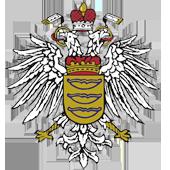 Schlossbrennerei Baumgarten